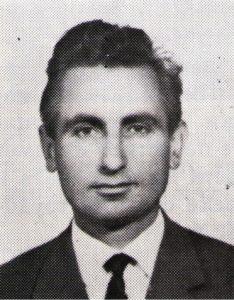 Дојчин Апчевски