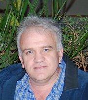Примариус Д-р Сци. Мед. Д-р Петар Аврамовски (MD Phd)