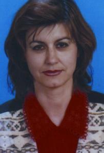 м-р Мимоза Бакиевска