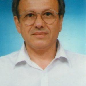 прим. д-р сци. Стефче Бојаџиев