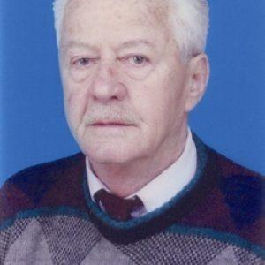 прим. д-р Јане Димулковски