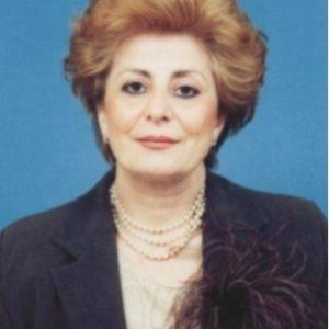 проф. д-р сци. Ратка Хаџиева