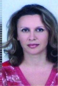 Д-р.Анета Христова