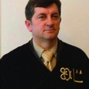 проф. д-р Златко Жоглев
