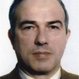 прим. д-р Нико Јанков