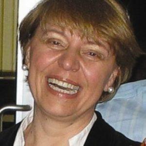 прим. д-р Лилјана Кочанковска