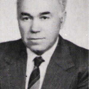 прим. д-р Драги Коњановски