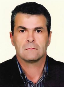 доц. д-р Ацо Кузелов