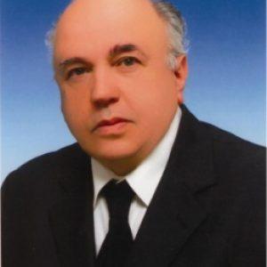 проф. д-р Божидар Маслинков