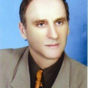 проф. д-р Владимир Михајловски