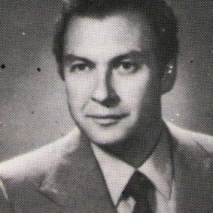 м-р Митко Налевски