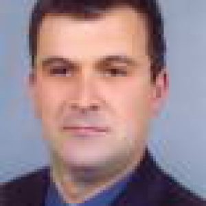 проф. д-р Пеце Николовски