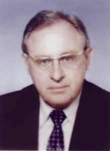 прим. д-р Ѓорѓи Османли
