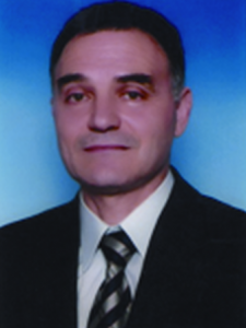 проф. д-р Сотир Пановски