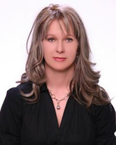 проф. д-р Габриела Н.Ракичевиќ
