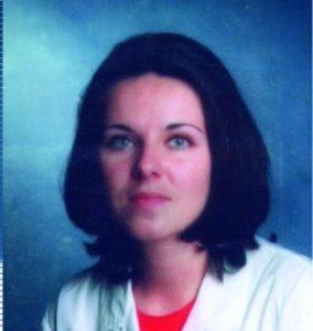 м-р Сузана Шулевска
