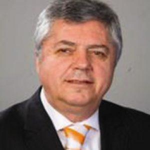 проф. д-р Ѓорѓи Тоновски