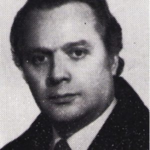 прим. д-р Александар Велјановски