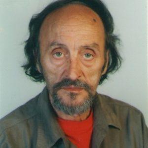 Стојан Апчевски