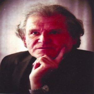 Петре Димовски