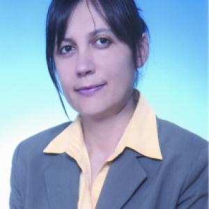 вон. проф. д-р Валентина Гулевска