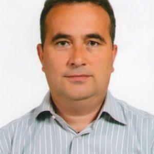 Д-р Субија Изеироски