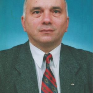 eлек. инж. Јован Х.Јанков