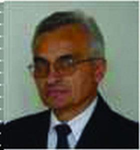 проф. д-р Томе Јолевски