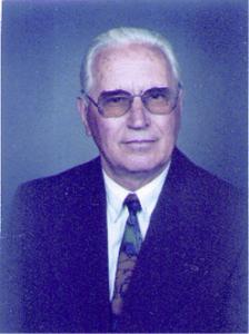 м-р Јован Д.Кочанковски