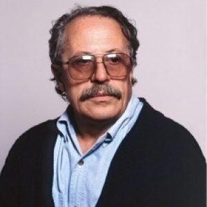 Димитар Кочевски – Мичо