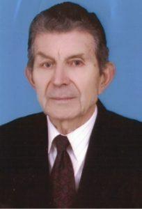 Никола Кочовски