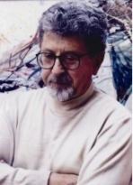 Павле Кузмановски