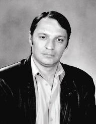 д-р Александар Литовски