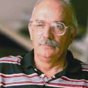 проф. д-р Ванчо Литовски