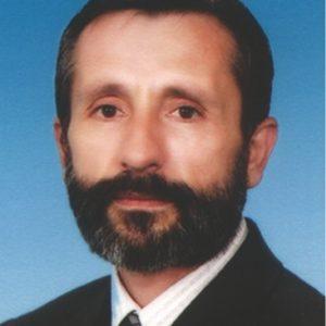 д-р Благоја Маркоски