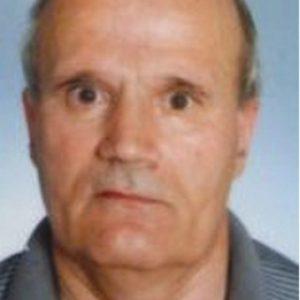 проф. д-р Димитар Најденов
