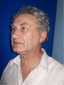 Кире Неделковски