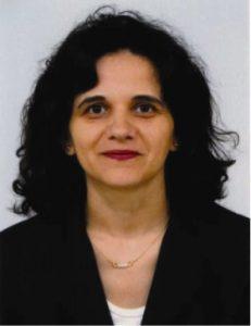 проф.  д-р Ратка Нешковска