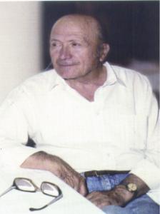 Радован П.Цветковски
