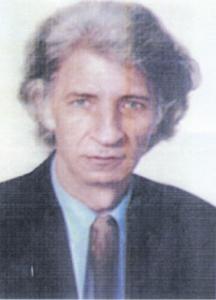 Симеон Силјановски