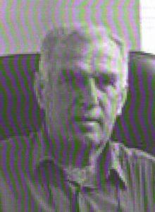 доц.д-р Симеон Цветановски