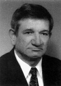Петко Шипинкаровски