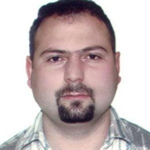 доц. д-р Златко В.Соврески