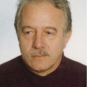 д-р Сотир Спировски