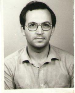 проф. Здравко Старц