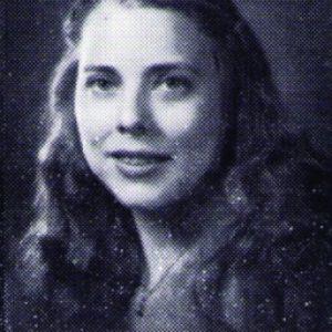 проф. д-р Линда Стојановска