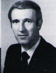 м-р Петар Стојановски