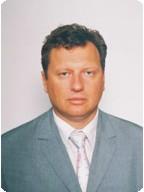 проф. д-р Тале Герамитчиоски