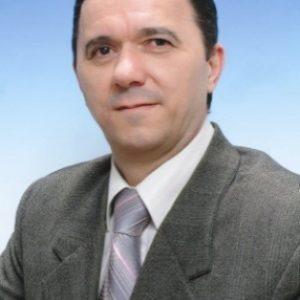 проф. д-р Јове Талевски