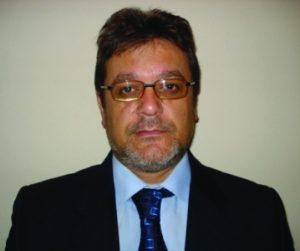 д-р Марјан Танушевски